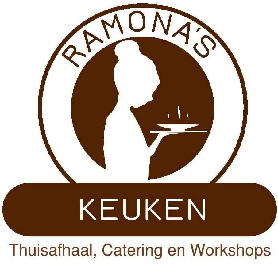 Workshop tapas